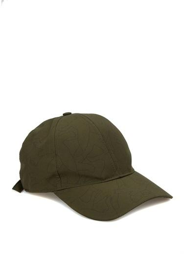 Beymen Club Şapka Haki